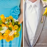 8b-blue-turquoise-yellow-aqua-wedding-colors