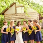 2 ye kendall inn weddings