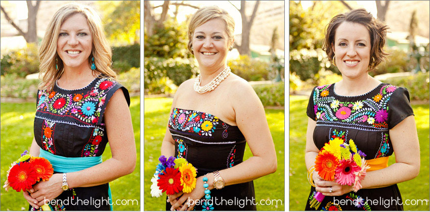 Cheap bridesmaid dresses in san antonio tx