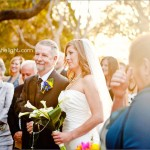 0-wedding-ceremony-at-southwest-school-of-art-and-craft