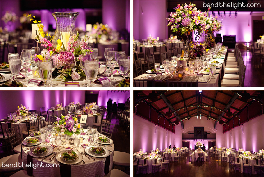 Wedding receptions in san antonio tx the denman estate weddings wedding receptions in san antonio tx weddings you missed the mcnay art museum wedding junglespirit Image collections
