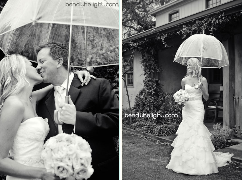 Indoor Or Outdoor Wedding Ceremony Some Facts To Help You: Krista + Michael {becker Vineyards Wedding & Reception