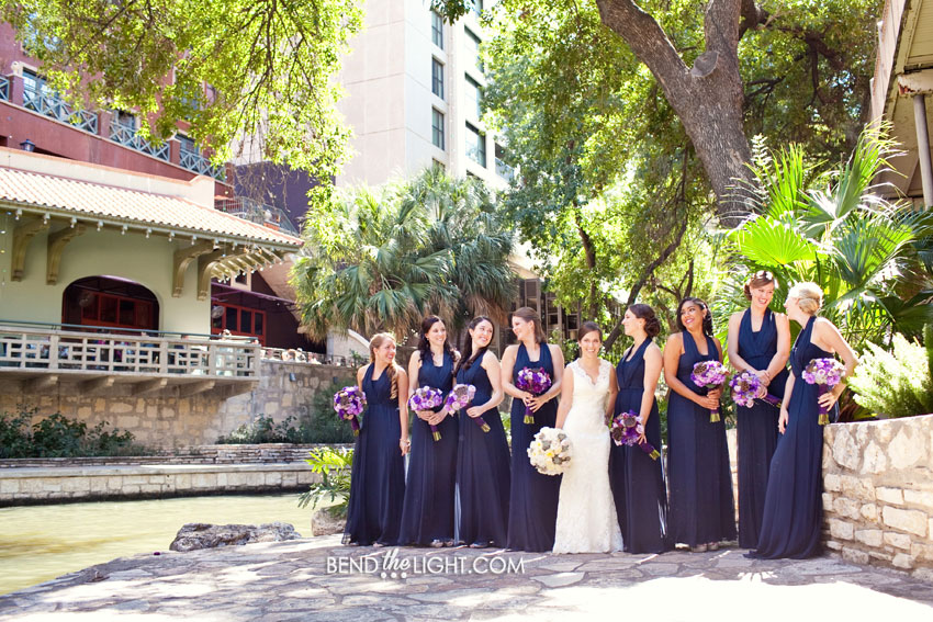 affordable wedding dresses san antonio tx flower girl dresses. Black Bedroom Furniture Sets. Home Design Ideas