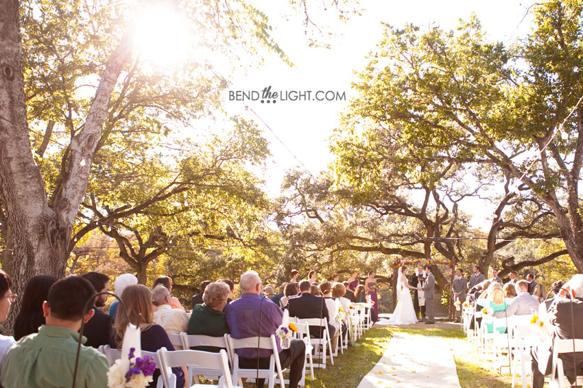 15-Wedding-Ceremony-Sisterdale-Dancehall-outside-sisterdale-texas-tx