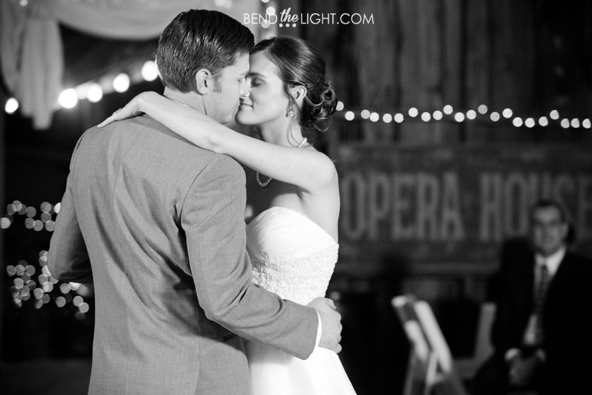 33-wedding-receptions-sisterdale-dance-hall-photos
