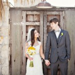 12-Wedding-reception-photos-at-scenic-loop-cafe-in-san-antonio-tx