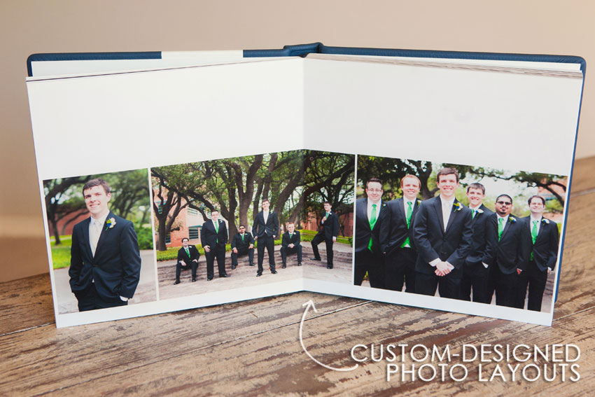 16 Best-Wedding-Photographer-in-San-Antonio-Texas-349-1023