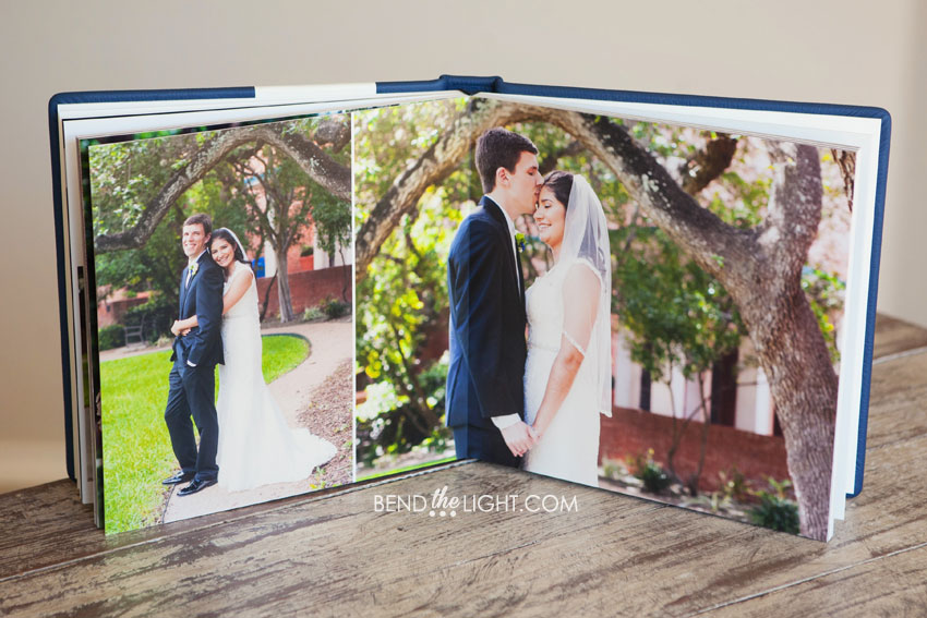 17 Best-Wedding-Photographer-in-San-Antonio-Texas-349-1026