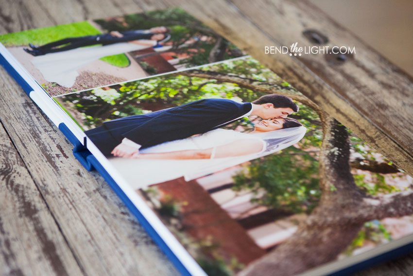 18 Best-Wedding-Photographer-in-San-Antonio-Texas-349-1025