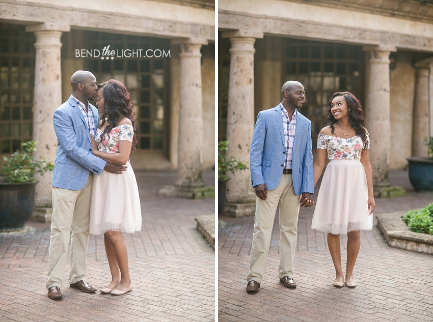 san antonio tx dominion country club engagement photos san antonio tx engagement photographer_0002.jpg
