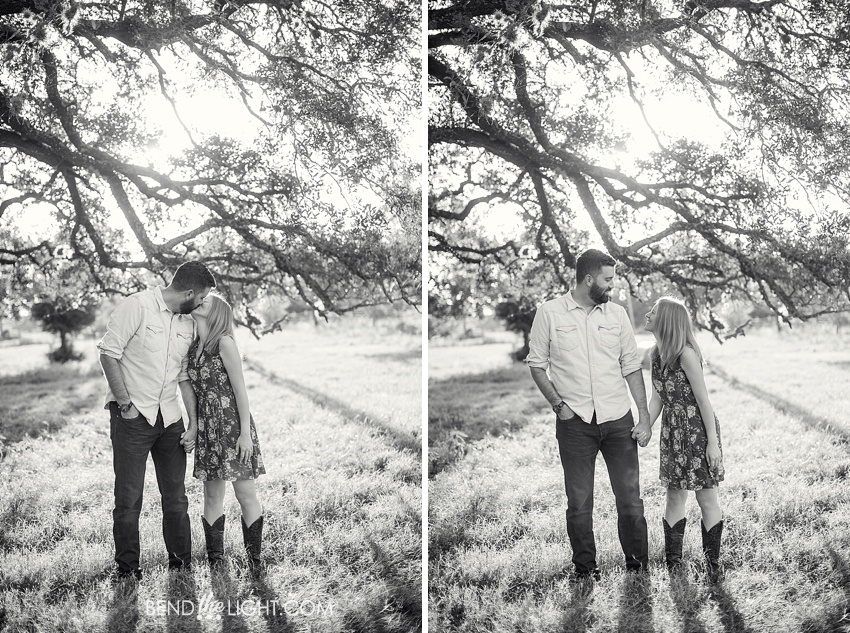 san antonio farm engagement photographer_0017.jpg