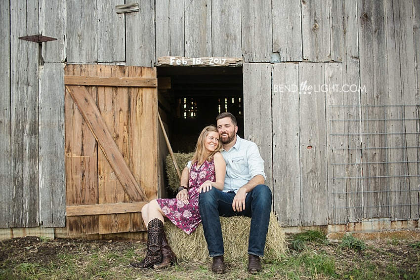 san antonio farm engagement photographer_0018.jpg
