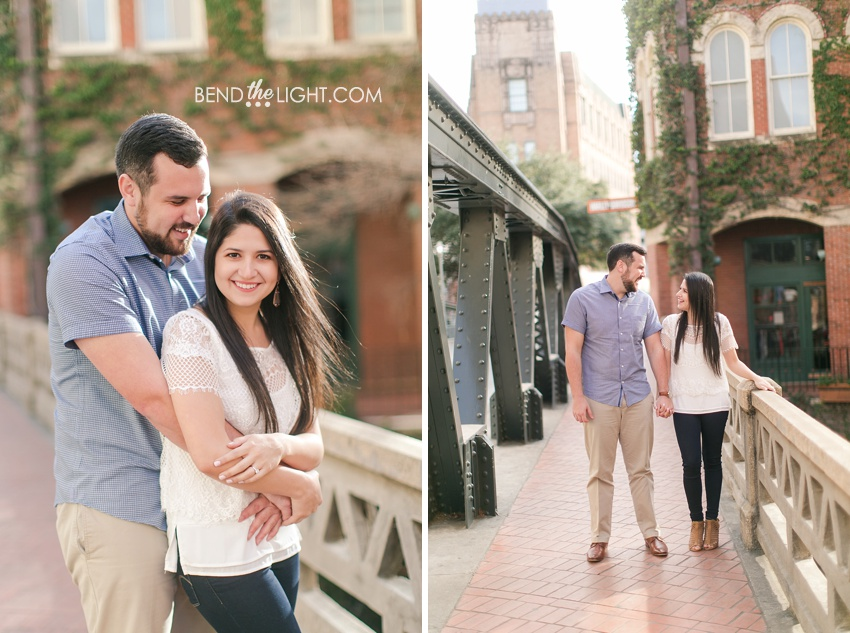 downtown san antonio engagement photos san antonio engagement photographer_0001.jpg