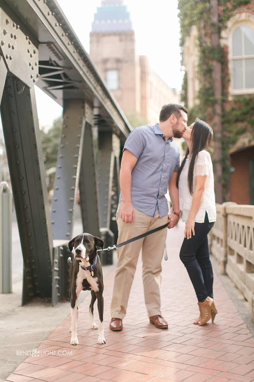 downtown san antonio engagement photos san antonio engagement photographer_0002.jpg