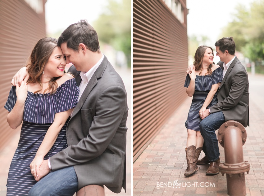 san antonio engagement portrait photographer, san antonio outdoor engagement photos_0002.jpg