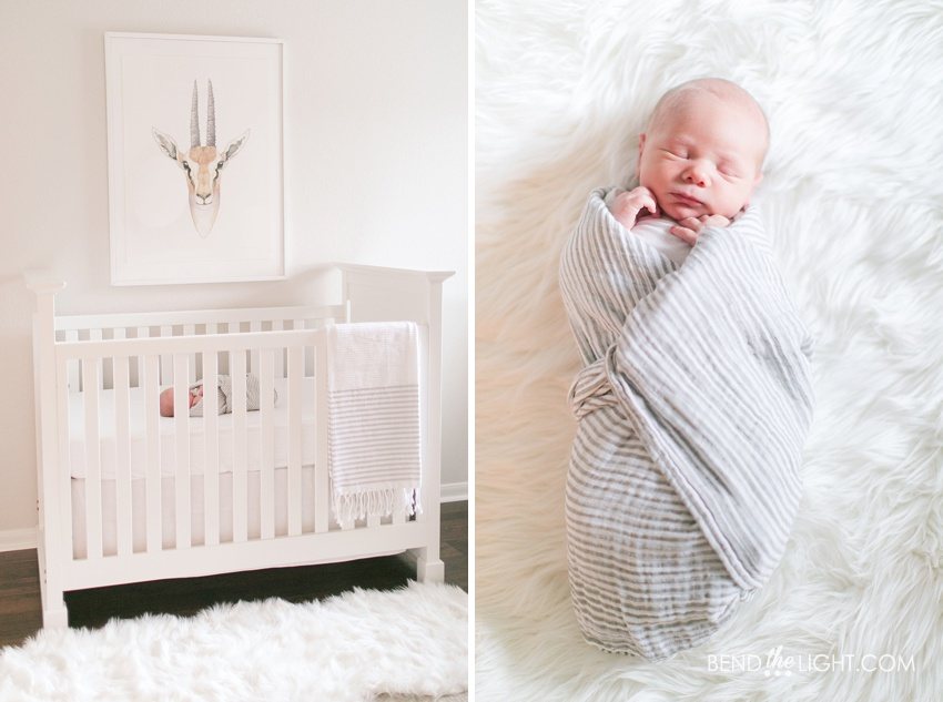 san antonio lifestyle newborn photographer san antonio tx newborn photography_0003.jpg