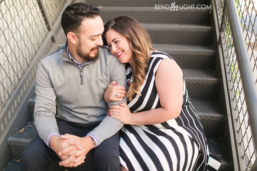 san antonio engagement photography san antonio tx urban engagement photos_0001.jpg
