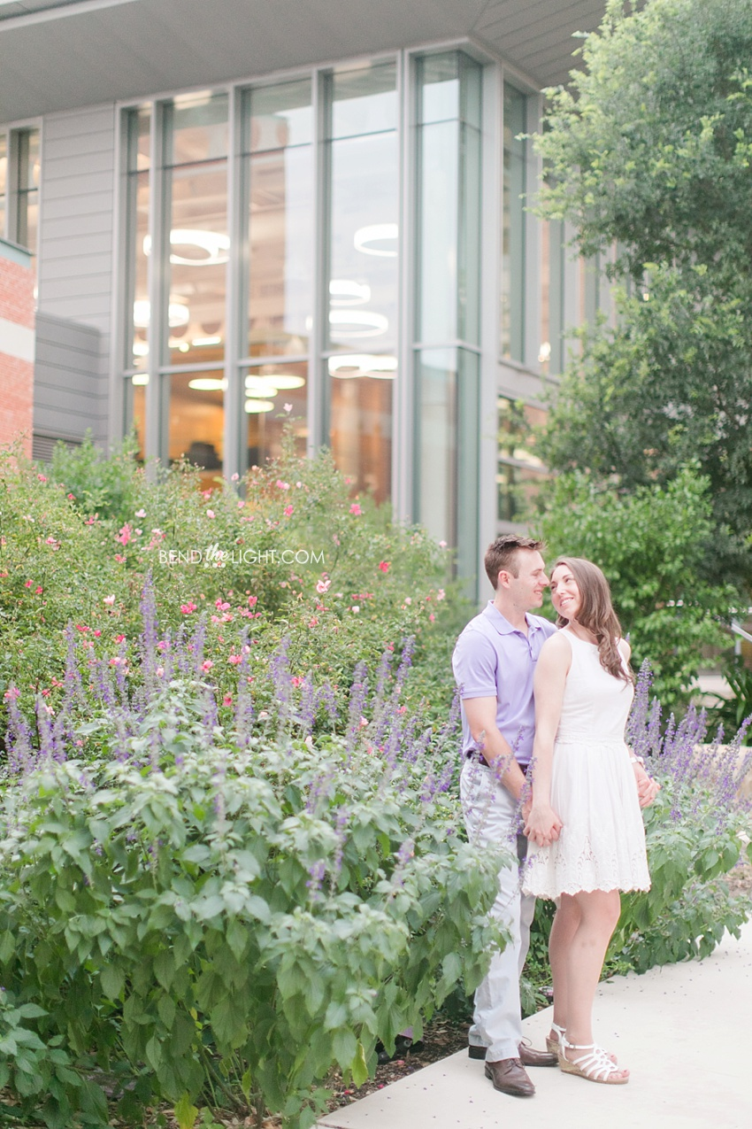 san antonio trinity university engagement photos_0019.jpg