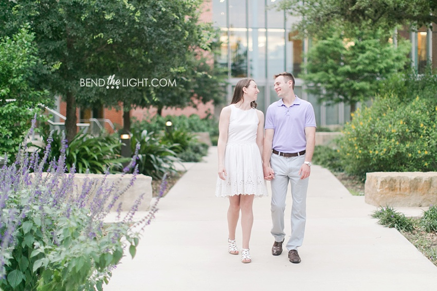 san antonio trinity university engagement photos_0021.jpg