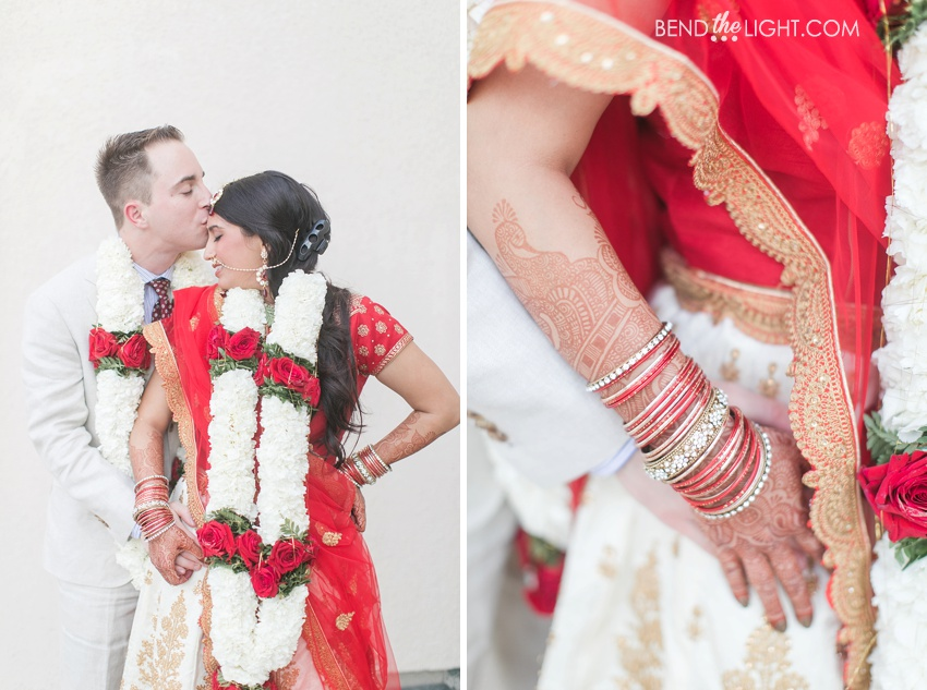 san antonio indian wedding photos_0001.jpg