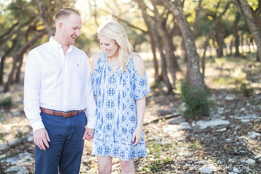 San Antonio ranch engagement photos_0001.jpg