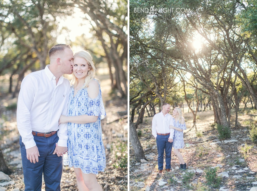 San Antonio ranch engagement photos_0002.jpg