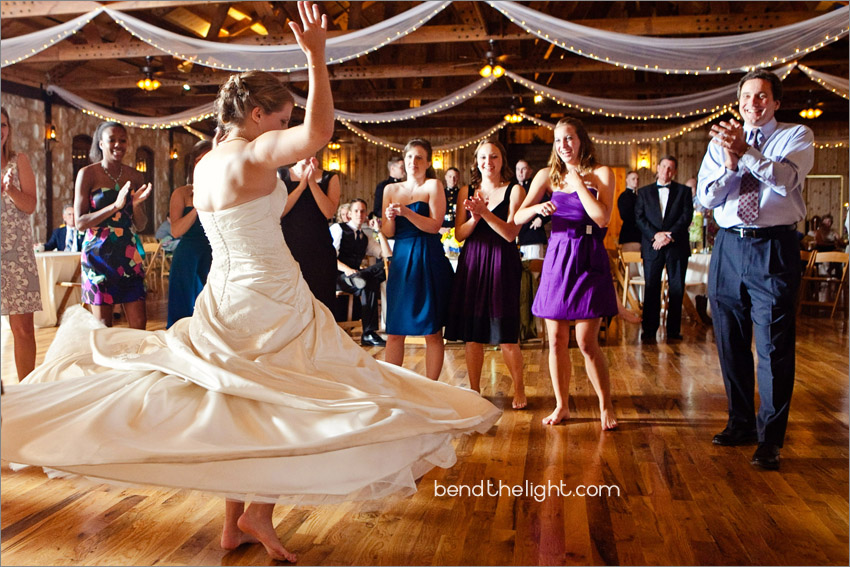 11 Boulder Springs Wedding Reception New Braunfels Tx Texas Pictures Photos Images Jpg