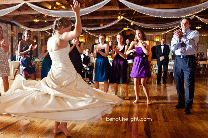 11 Boulder Springs Wedding Reception New Braunfels Tx Texas Pictures Photos Images Bend The Light