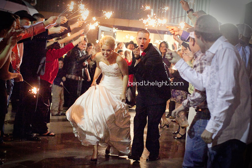 44 Wedding Photos Reception Pictures Lighting Ceremony The
