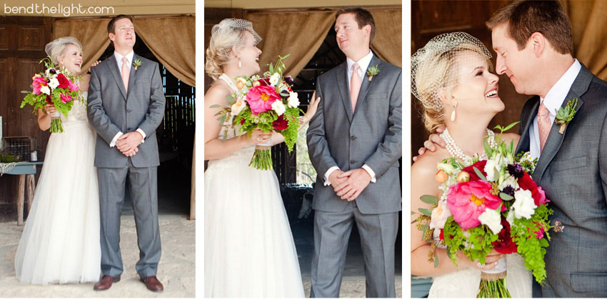 1 Weddings At Don Strange Ranch In San Antonio Texas