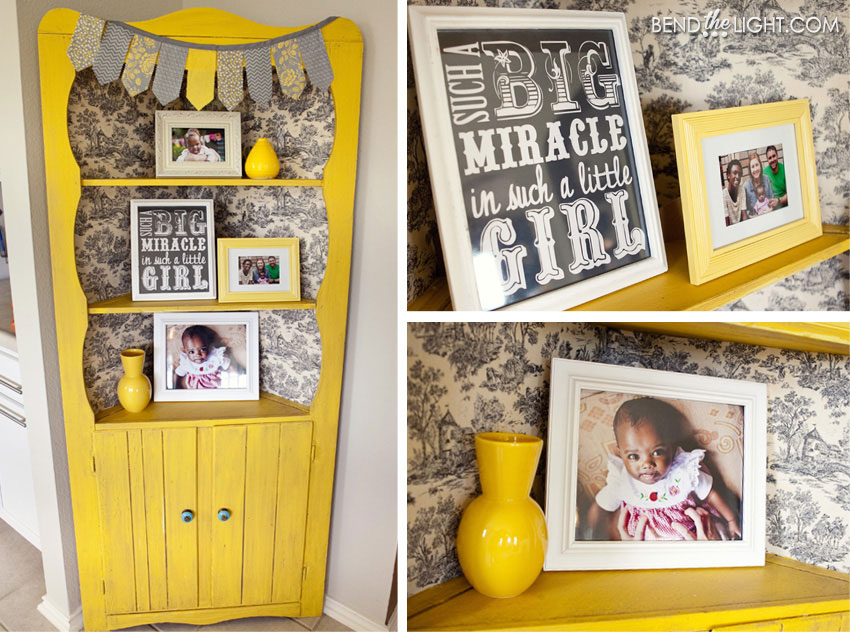 5 Gender Neutral Baby Shower Yellow Grey Silver White Color Scheme Bridal Colors Decor Bend The Light