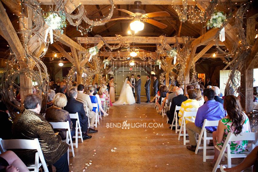 12 Don Strange Ranch Boerne Texas Tx Wedding Ceremony Reception Barn