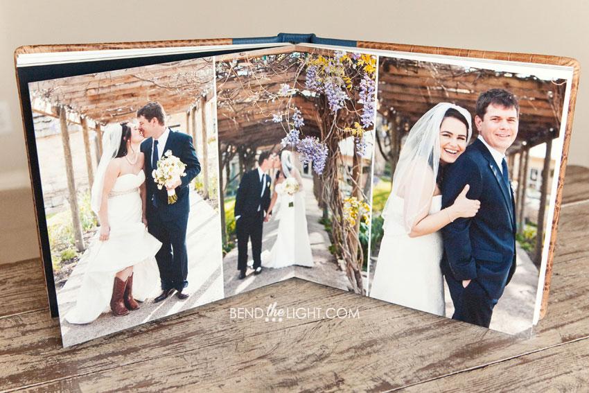 Best Wedding Photo Books Photography