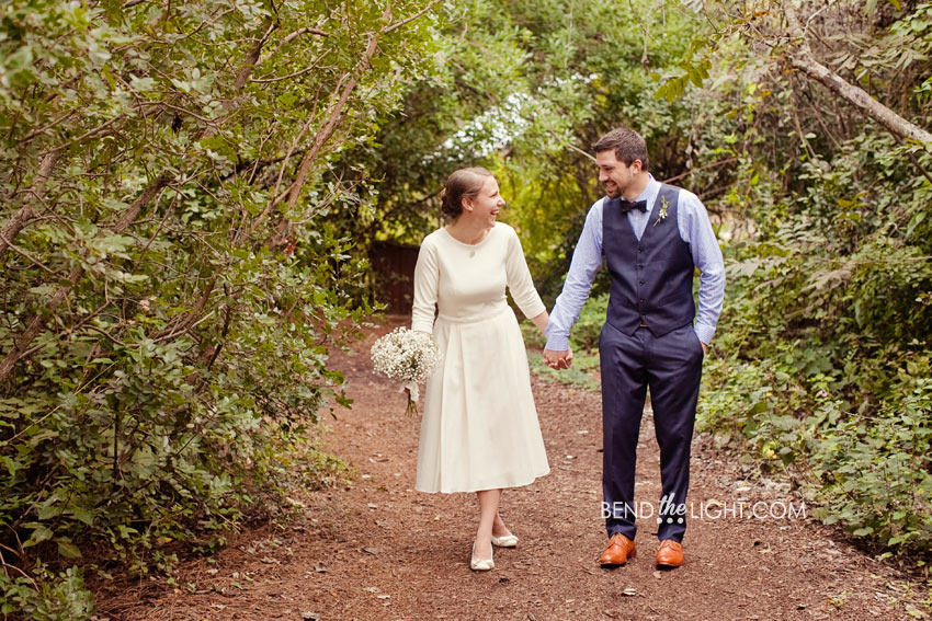 06 san antonio botanical gardens wedding photographer - San antonio botanical garden wedding ...