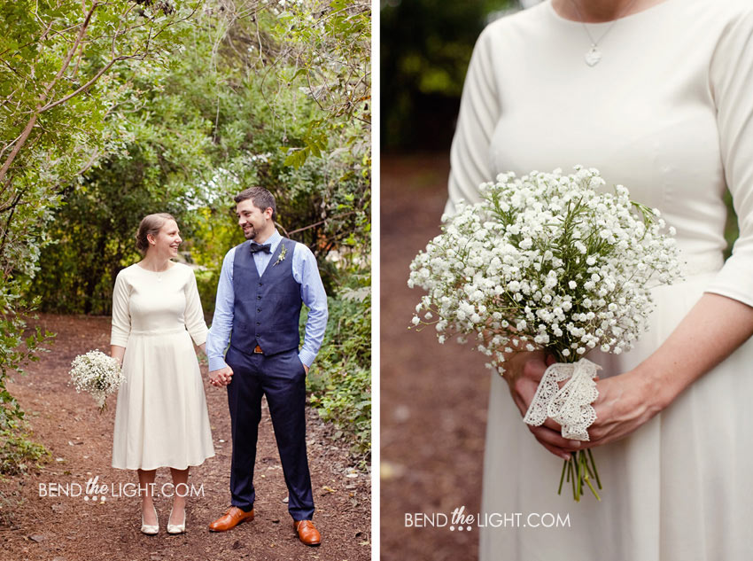08 san antonio botanical gardens wedding photographer - San antonio botanical garden wedding ...