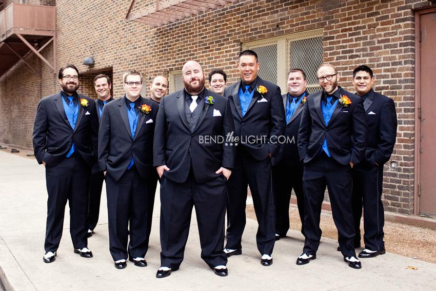 9-blue-black-wedding-colors-blue-black-groomsmen-royal-blue ...