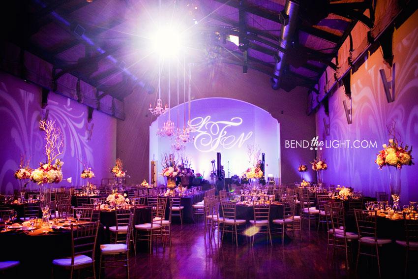 21-wedding-receptions-at-the-mcnay
