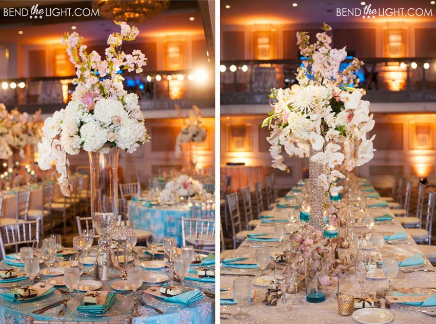27-the-st.-anthony-hotel-ballroom-san-antonio-texas-wedding-reception-lighting-tx