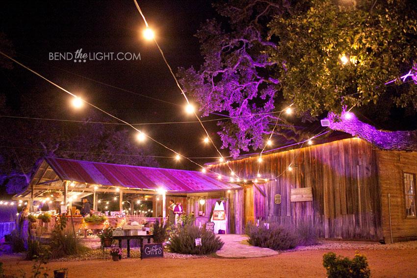 32-Sisterdale-Dance-hall-wedding-reception-lighting