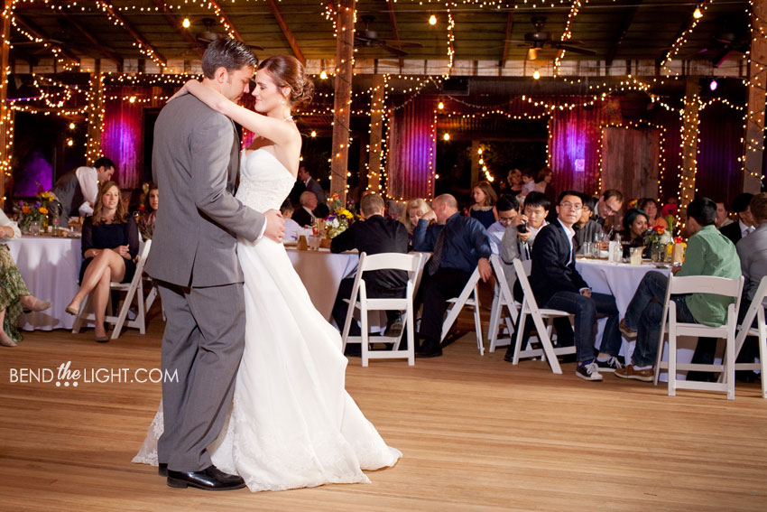 32-Sisterdale-dance-hall-wedding-reception-photos-pictures-pics