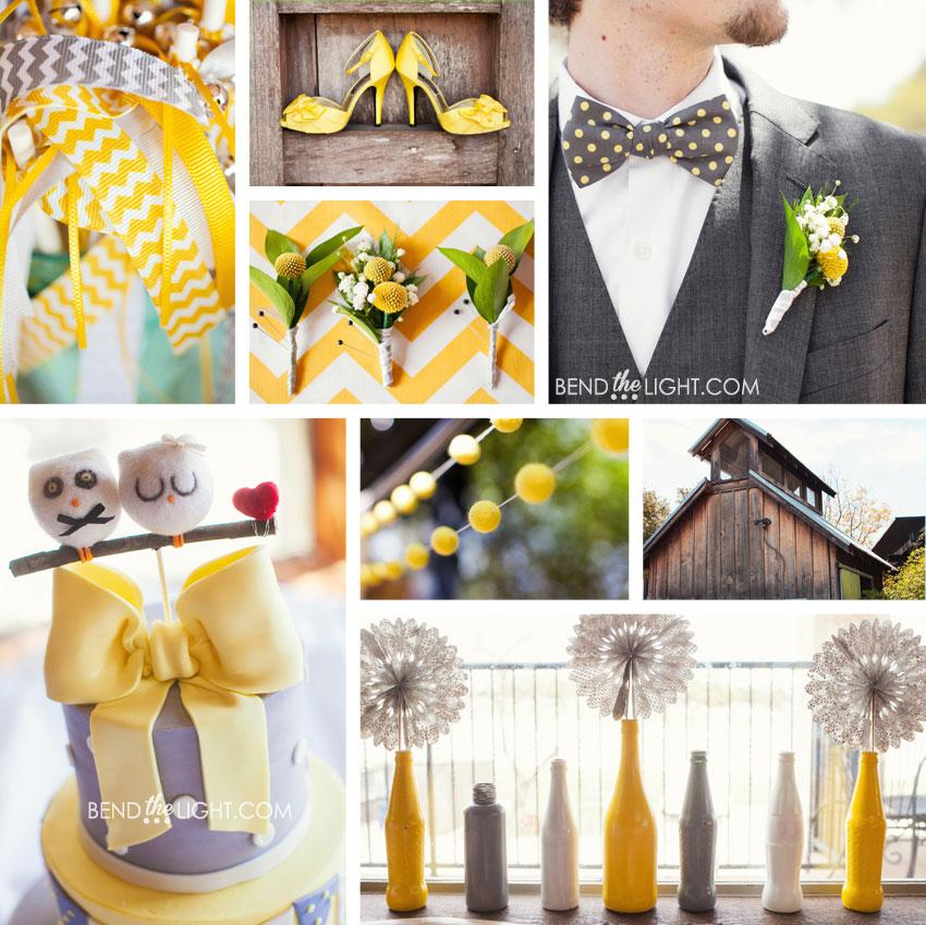 15a-yellow-grey-wedding-colors-yellow-gray-pictures-pics-san-antonio ...