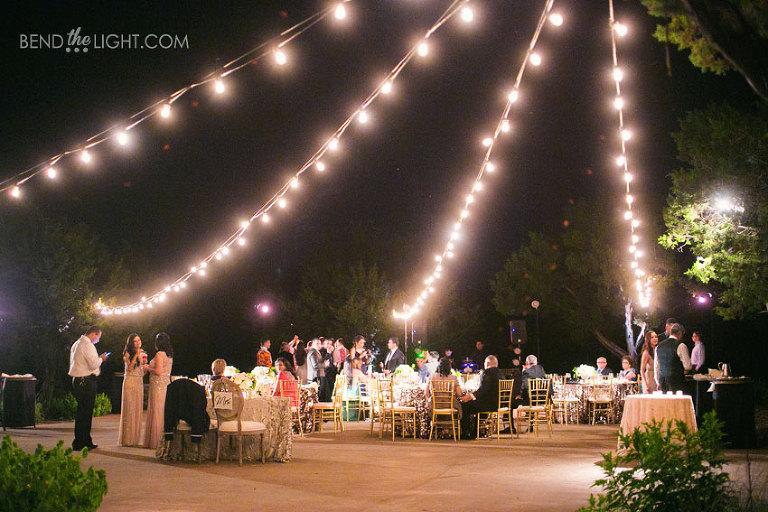 Daisy Yunior La Cantera Hill Country Resort Wedding