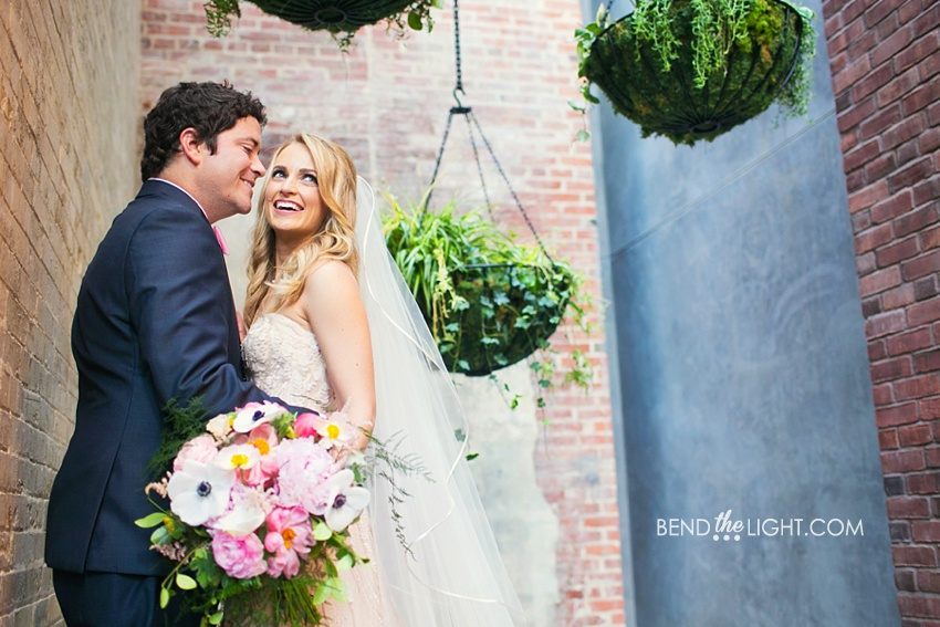 Ashley Brian Hotel Emma Wedding Ceremony Amp Wedding