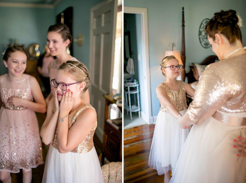 best-wedding-photographer-in-san-antonio-texas-tx_0075