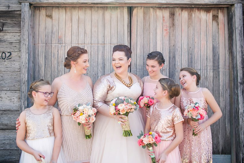best-wedding-photographer-in-san-antonio-texas-tx_0079