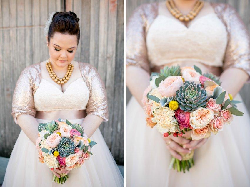 best-wedding-photographer-in-san-antonio-texas-tx_0080