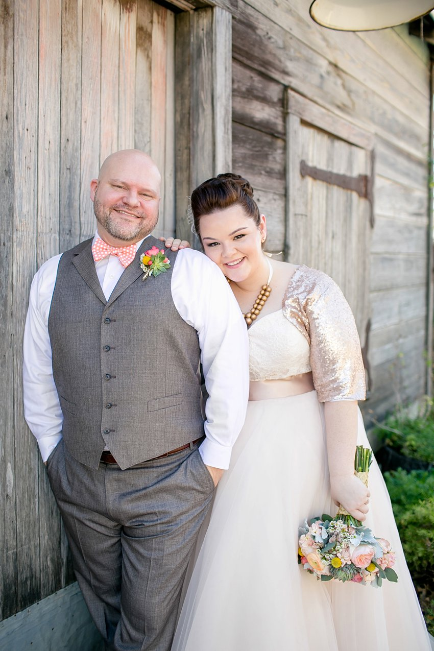 best-wedding-photographer-in-san-antonio-texas-tx_0083