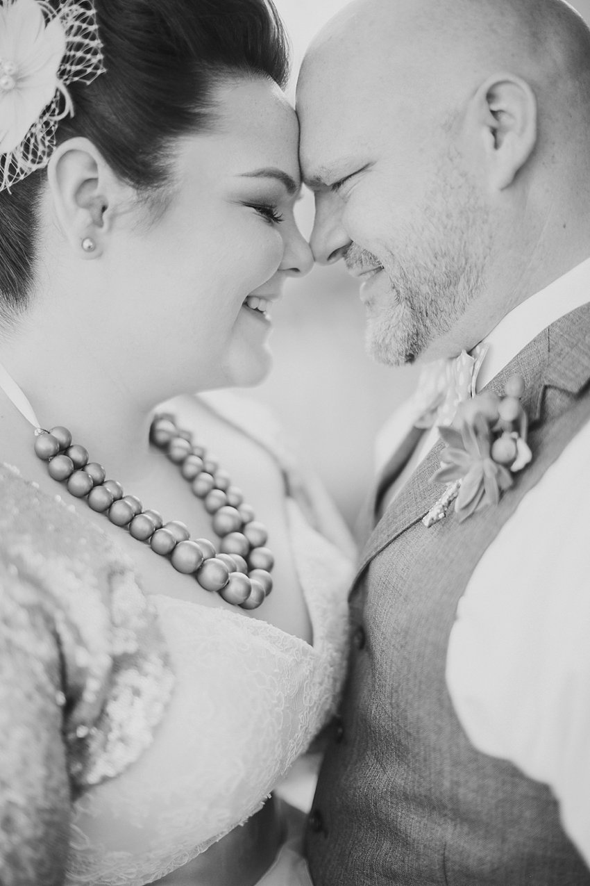 best-wedding-photographer-in-san-antonio-texas-tx_0084