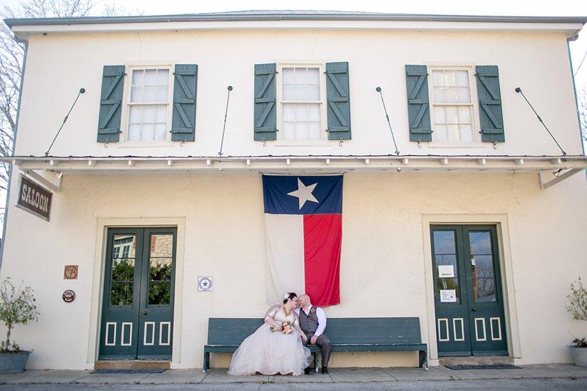 best-wedding-photographer-in-san-antonio-texas-tx_0085