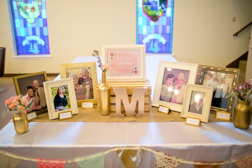 best-wedding-photographer-in-san-antonio-texas-tx_0086